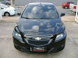 Chevrolet onix 2013 1.4 mpfi lt 8v flex 4p manual