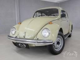 Volkswagen Fusca 1300L 2P