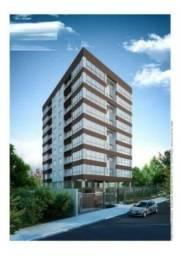 Apartamento à venda com 2 dormitórios em Partenon, Porto alegre cod:EL56351237