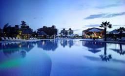 Apartamento com 4 dormitórios à venda, 110 m² por R$ 290.000,00 - Aquiraz - Aquiraz/CE