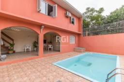 Casa à venda com 5 dormitórios em Jardim itu, Porto alegre cod:EL50877625