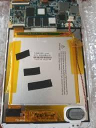 Bateria grande pra tablet