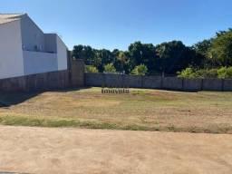 Terreno á Venda - Condominio Porto Ingá .