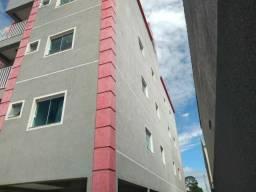 /// Apartamento pronto,  02 Q,  sacada , vaga coberta,  parcela entrada,  aceita carro