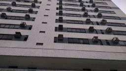 Sala 45 m2 para consultório ou outra atividade, R$ 270 mil