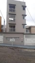 Apartamento à venda com 2 dormitórios em Jardim das hortênsias, Poços de caldas cod:3133