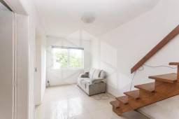 Apartamento para alugar com 2 dormitórios em , cod:I-022926