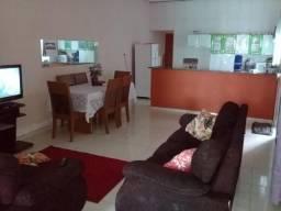 Casa à venda com 2 dormitórios em Tijucal, Congonhas cod:7852