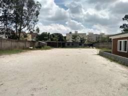Terreno para alugar, 1400 m² por r$ 4.000,00/mês - jardim colônia - jundiaí/sp