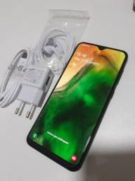 A20 novinho vendo e troco em iPhone6/6splus