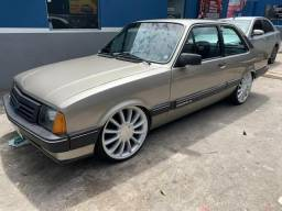 Chevette 91/91 - 1991