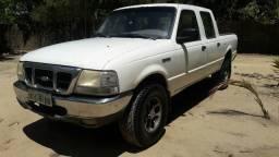 Ford Ranger - 2000