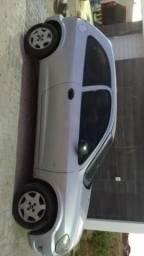 Carro Celta 2012 Novo - 2012