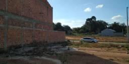 TERRENO - Fazenda Rio Grande