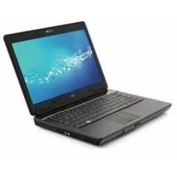 Notebook sim+4000