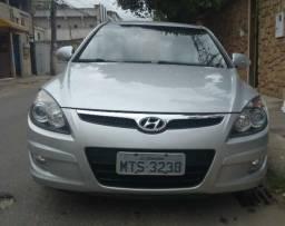 Vendo carro barato Hyundai I30 2.0 2010/2011 - 2011