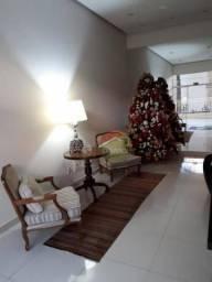 Apartamento com 3 dormitórios para alugar, 97 m² por r$ 2.200/mês - santa cruz do josé jac