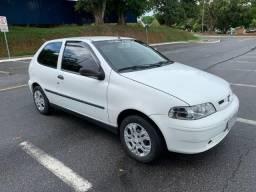 Fiat Palio Fire / IPVA 2020 Pago - 2005