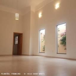 Casa em condomínio para venda em bauru, spazzio verde comendador, 3 dormitórios, 3 suítes,