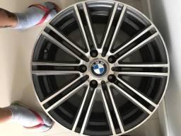 Rodas Aro 18 BMW - Roda Italiana