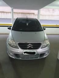 C3 Exclusive Automático - 2011