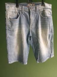 Bermuda Jeans KHELF