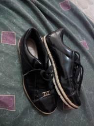 Sapato!!!