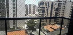 Aluga-se excelente apartamento na Ponta verde