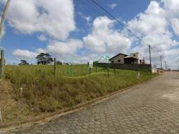 4179 - Terreno com 361 m² no bairro Demboski