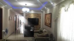 Casa - CENTRO - R$ 300,00