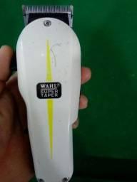 Máquina de corte e acabamento WHAL 900 as duas zap *60