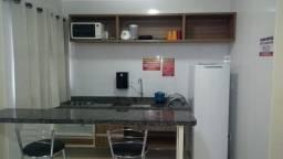 Apartamento a venda em caldas novas no lacqua diroma 4