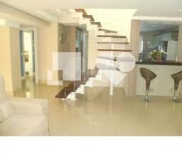 Apartamento à venda com 2 dormitórios em São joão, Porto alegre cod:28-IM420055