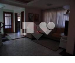 Casa à venda com 4 dormitórios em Jardim botânico, Porto alegre cod:28-IM417443