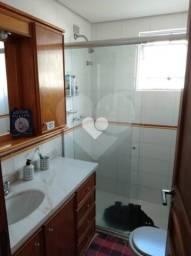 Apartamento à venda com 1 dormitórios em Independência, Porto alegre cod:28-IM438864