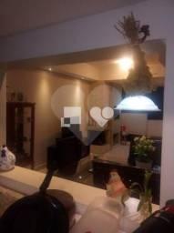 Apartamento à venda com 2 dormitórios em Petrópolis, Porto alegre cod:28-IM431738