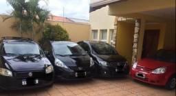 Vendas e Consultoria de Veículos