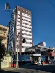 Apartamento à venda, 61 m² por R$ 637.658,52 - Cidade Baixa - Porto Alegre/RS