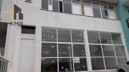 Ponto à venda, 320 m² por R$ 780.000,00 - Parque da Matriz - Cachoeirinha/RS