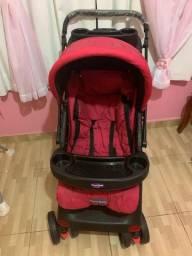 Carrinho Prime Baby