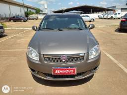 Fiat/siena el 1.4 flex manual