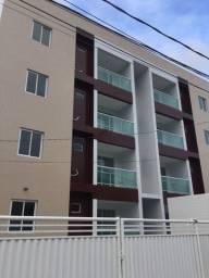 Lindo apartamento no Geisel com Documentação inclusa