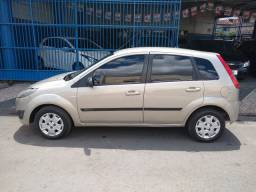 Ford Fiesta Hatch 2013 Completo