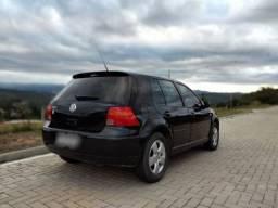 Golf, motor nacional, modelo 2003