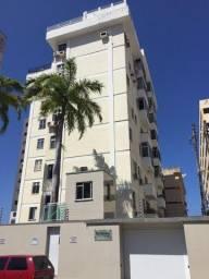 Excelente 4 quartos, 1 suítes, Apartamento 109mt - Papicu