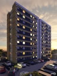 BF Candeias Condominio Clube c Elevador 9 andares e Lazer