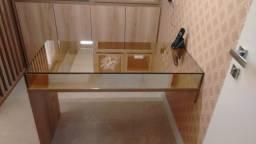 Vidro refletivo prata, champanhe ou bronze