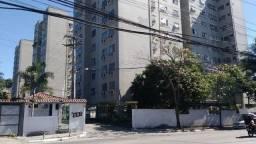 (PSLB) Nova Cidade Apartamentos 2 Qts Rua Principal