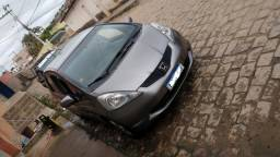 Honda Fit LXL 1.4 mec 2010