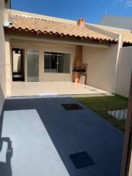 Que tal uma bela casa em Goiânia com ótimas condições?!